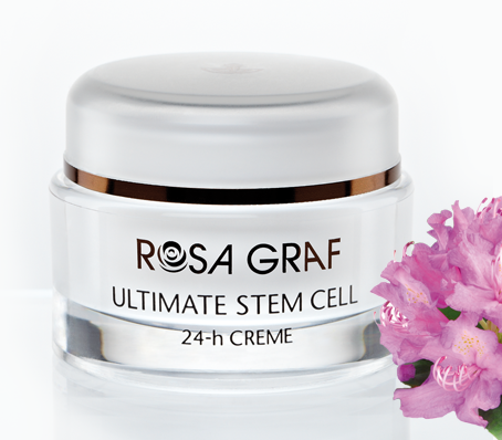 ROSA GRAF STEM CELL PRODUCT