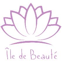 Île De Beauté